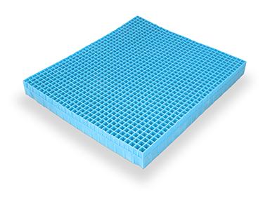 Equagel Basic Cushion