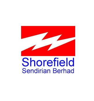 Shorefield Sendirian Berhad
