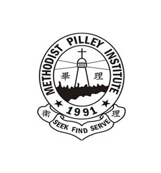 Methodist Pilley Institute