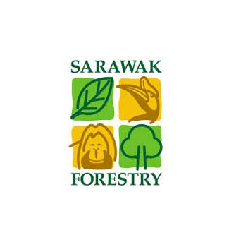 Sarawak Forestry