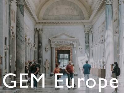 GEM Europe