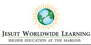 GEM-Partners_Jesuit-Worldwide-Learning