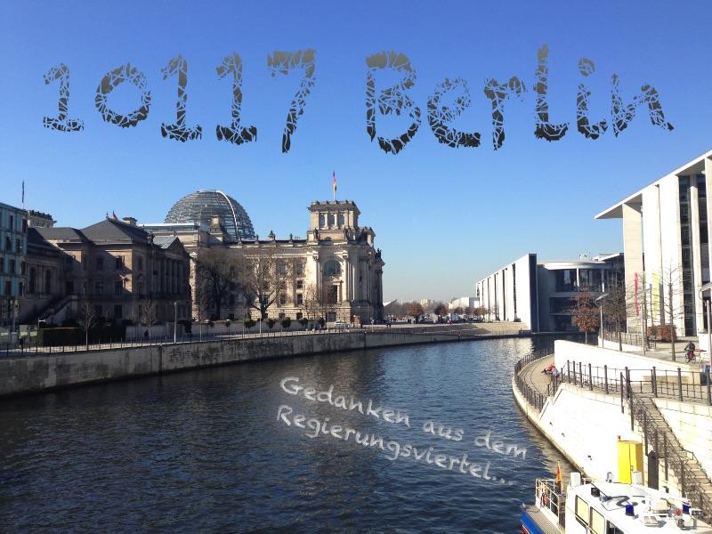 10117 Berlin