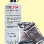 bresol-eco-440-440×240.jpg