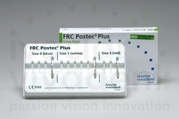 frcpostecplus-intropack.jpg