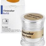 glaze-ivocolor2