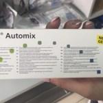 multilink-automix.jpg