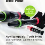 Tetric-prime