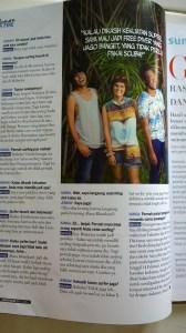 cosmopolitan men april 2013_2