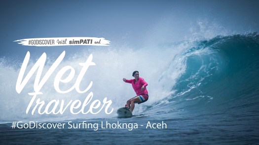 Surfing_Aceh