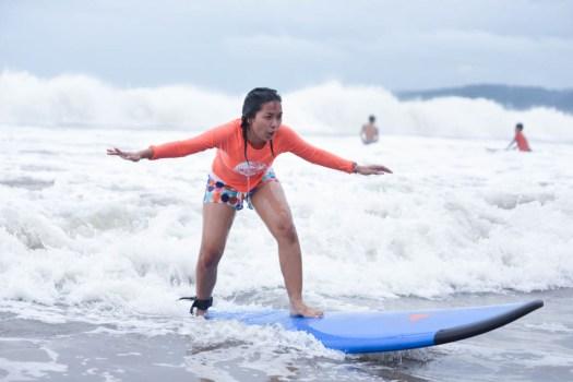 surfing-emina_10