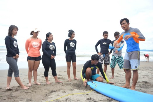 surfing-emina_2