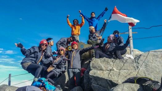 trekking_sabah_7