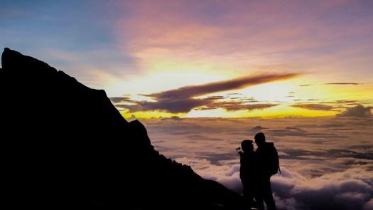 trekking_sabah_9