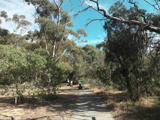 Perth_Western Australia _ segway 3