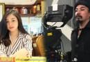 Cecillia Gina Pilih Jadi Artis Dapat Dukungan Penuh Dari Limbad