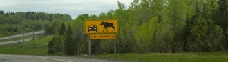 New_Brunswick.dng-13
