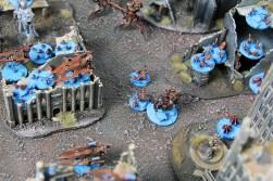 Epic Armegeddon Dark Eldar 8