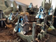 Epic Armageddon Monolith10