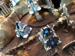 Epic Armageddon Monolith6