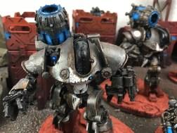 Mechanicum Thanatars1