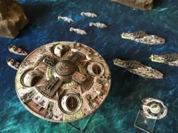 dystopian-wars-covenant-of-antarctica3261