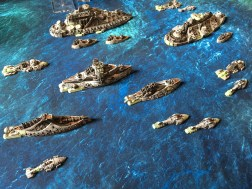 dystopian-wars-covenant-of-antarctica3362