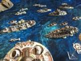 dystopian-wars-covenant-of-antarctica3367