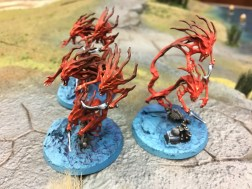 Age of Sigmar Undead4539