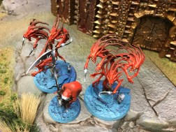 Age of Sigmar Undead4561