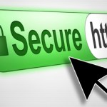 Mengenal SSL Secure Socket Layer