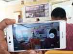 "Melalui IJK Sulawesi Tengah, ""Kupas"" Etik Jurnalis Kredibel (I)"