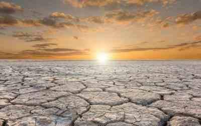 L'emergència climàtica?
