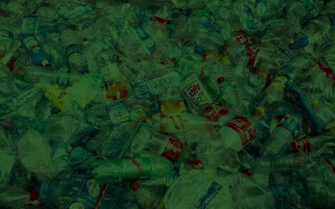 Taller en línia: Residu zero. Repensem el consum de plàstics