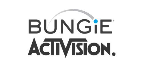 「bungie activision」の画像検索結果