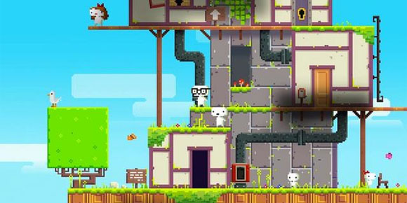 https://i2.wp.com/gematsu.com/wp-content/uploads/2010/12/Fez-Gameplay_12-17-10.jpg