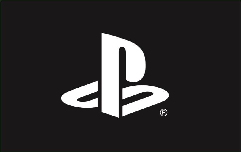 Sony Teasing Something Beyond The Doors Gematsu