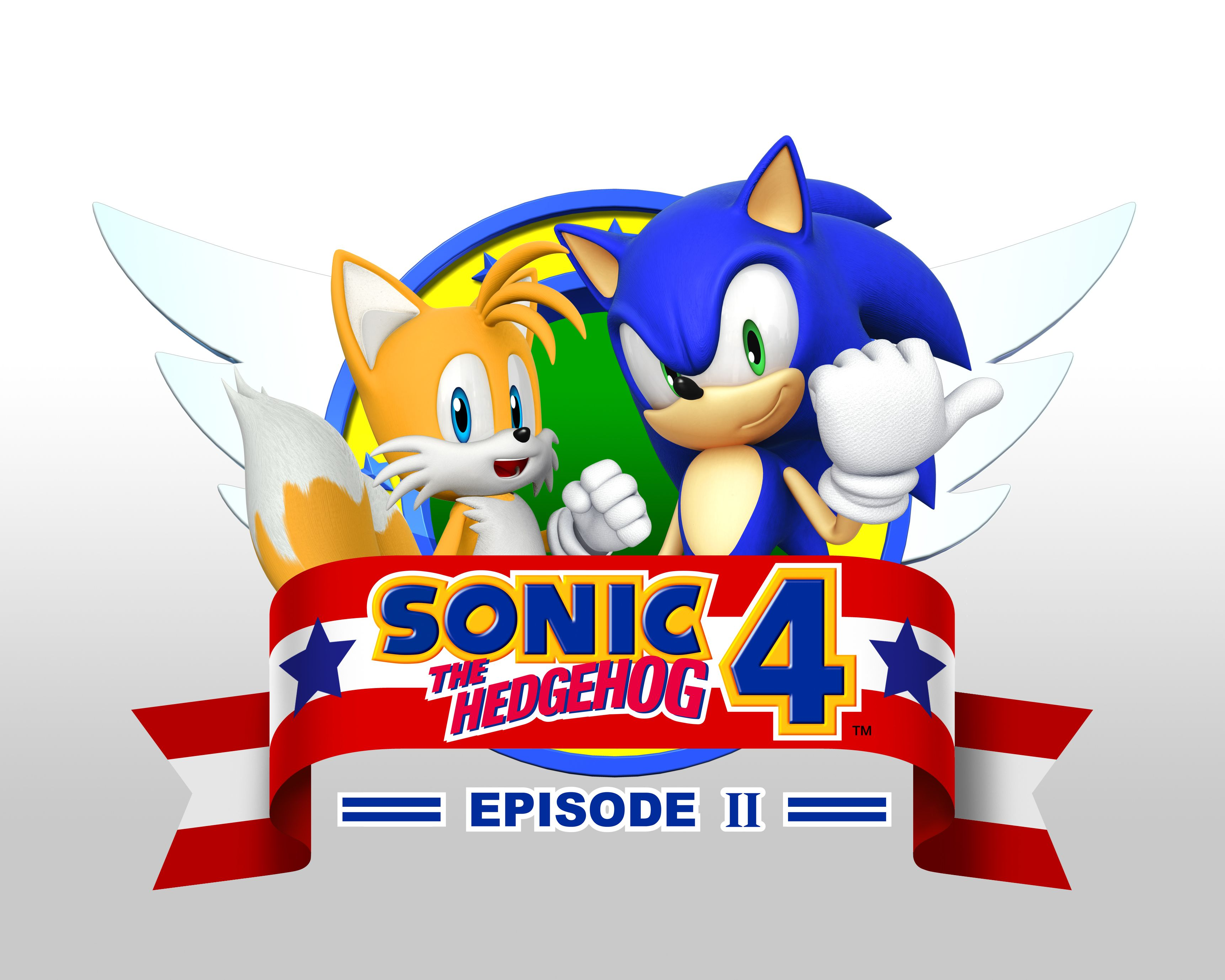 https://i2.wp.com/gematsu.com/wp-content/uploads/2012/01/Sonic-4-Ep-2-Logo.jpg