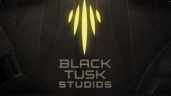 https://i2.wp.com/gematsu.com/wp-content/uploads/2012/11/Black-Tusk-Studios-Rename.jpg