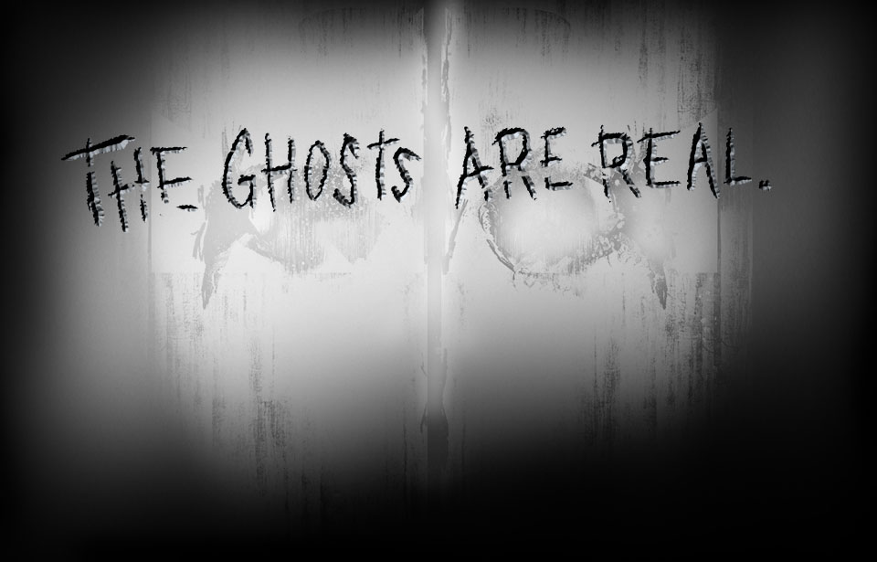 Call Of Duty Ghosts Teaser Site Launched Gematsu