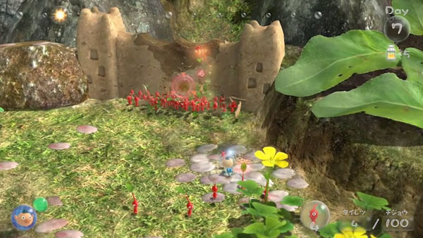 https://i2.wp.com/gematsu.com/wp-content/uploads/2013/06/Pikmin-3-Gameplay_06-07.jpg