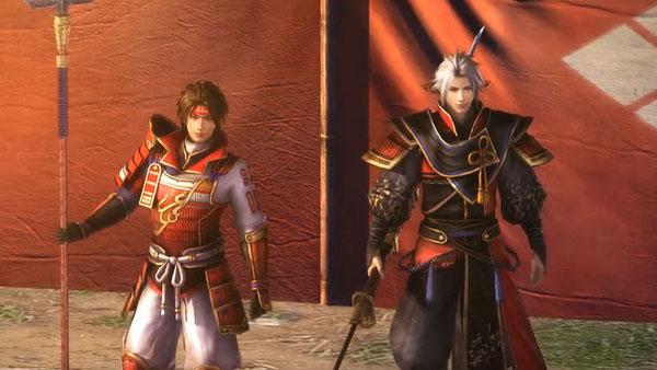 https://i2.wp.com/gematsu.com/wp-content/uploads/2014/03/Samurai-Warriors-4-PV3-Drama-System.jpg