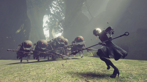 https://i2.wp.com/gematsu.com/wp-content/uploads/2016/11/Nier-Screens_11-29-16.jpg?w=620&ssl=1