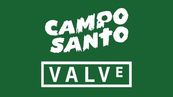 Campo Santo x Valve