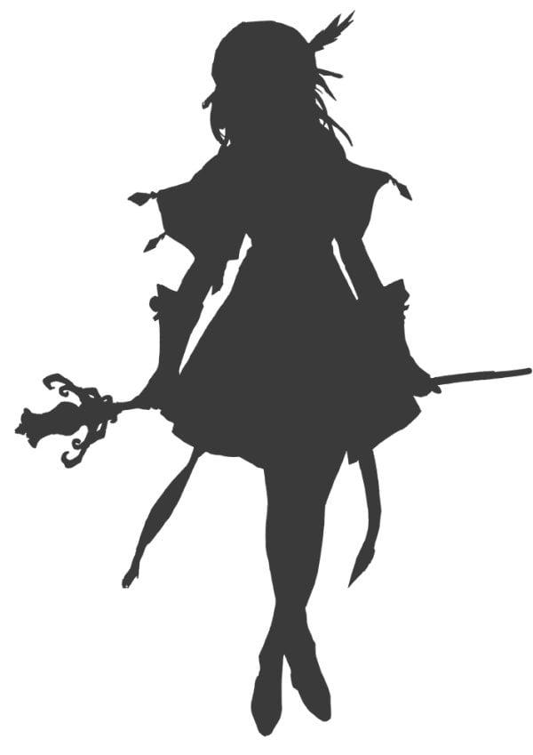 Atelier Lulua: The Scion of Arland