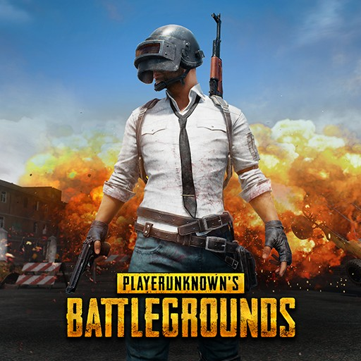 PlayerUnknown's Battlegrounds PS4 lộ hàng