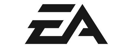 E3 2019 Schedule: EA