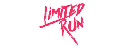 E3 2019 Schedule: Limited Run Games