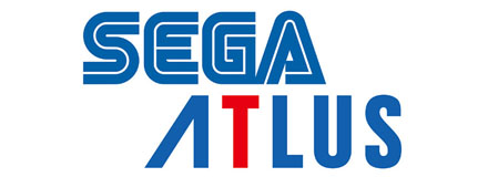 E3 2019 Schedule: Sega Atlus