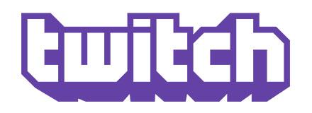 E3 2019 Schedule: Twitch